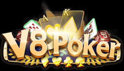 V8 Poker